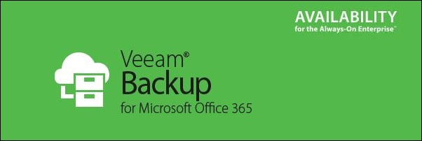 How to recover deleted email using VEEAM for Office 365