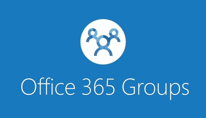 Creating Office 365 Groups with PowerShell - ThatLazyAdmin