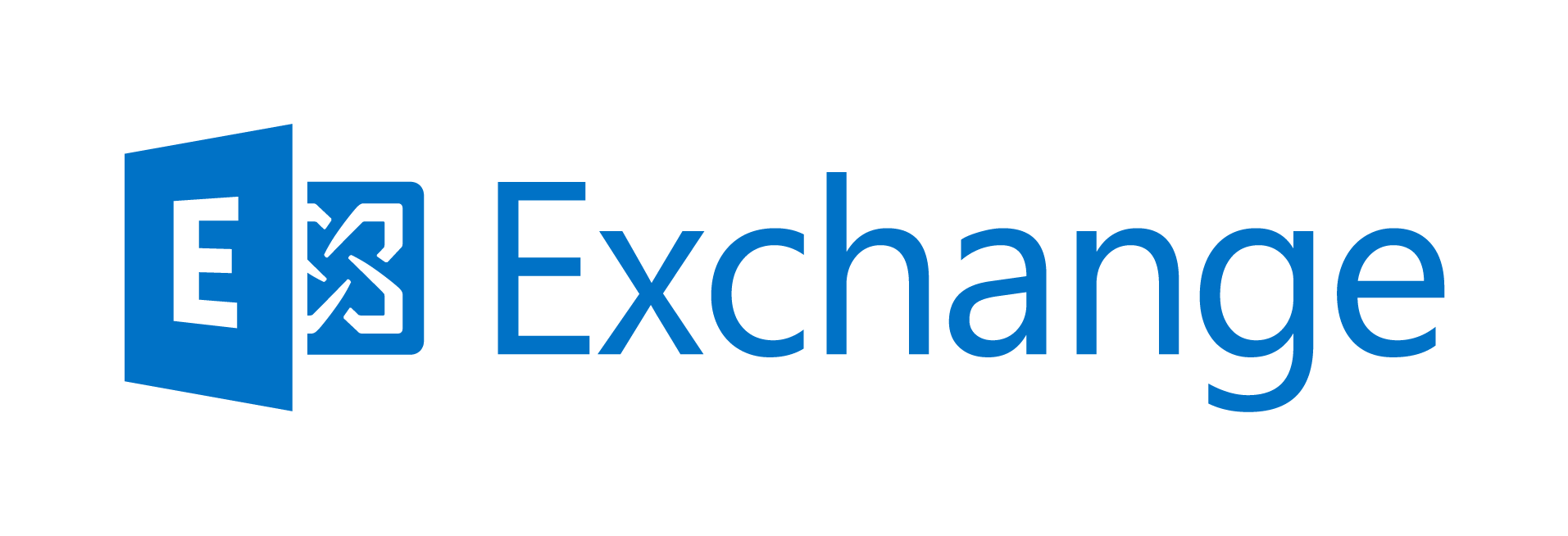 How to configure Exchange 2016 Internal and External Url's