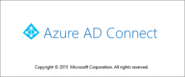 Install The Azure Ad Connect Tool Thatlazyadmin
