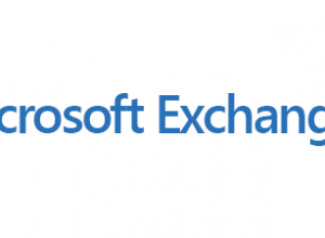 update exchange 2013 license key