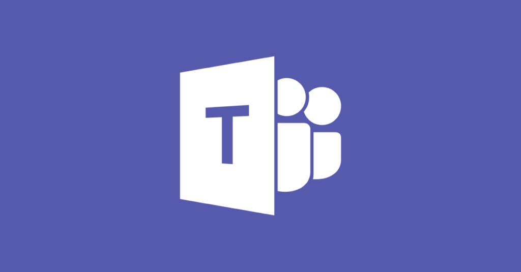 How to Allow Guest Access to Microsoft Teams - ThatLazyAdmin